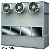 CV-150NL