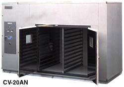 CV-20AN
